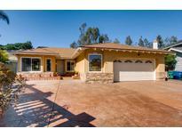 View 1710 Porterfield Pl El Cajon CA