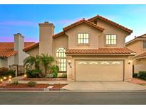 View 10251 Greenleaf Rd Spring Valley CA