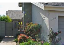 View 3819 Via Pasatiempo Rancho Santa Fe CA