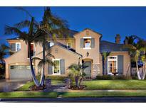 View 7065 Heron Cir Carlsbad CA