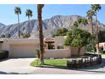 View 202 Pointing Rock Dr # 14 Borrego Springs CA