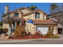 View 106 Willowbrook Way Santee CA