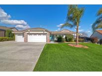 View 858 Rivertree Dr Oceanside CA