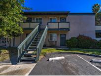 View 868 E Alvarado # 25 Fallbrook CA