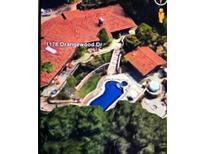View 1178 Orangewood Dr Escondido CA