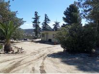 View 2310 Buckman Springs Rd Campo CA