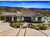 View 3825 Flowerwood Ln Fallbrook CA