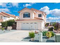 View 9835 Avenida Ricardo Spring Valley CA