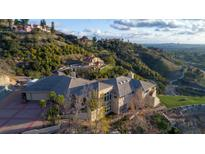 View 3335 Red Mountain Heights Rd Fallbrook CA