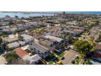 View 1261 Thomas Ave San Diego CA