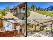 View 3306 Sunset Dr Fallbrook CA