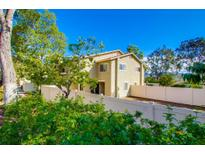 View 13143 Mulberry Tree Ln Poway CA