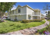 View 12269 Carmel Vista Rd # 264 San Diego CA