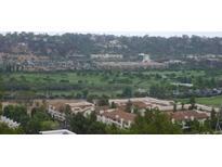 View 6769 Fashion Hills Blvd San Diego CA