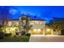 View 7730 Calle Amanecer Rancho Santa Fe CA