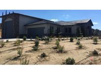 View 15110 Villa Sierra Rd Valley Center CA