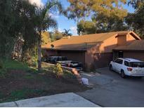 View 2821 Mesa Dr Oceanside CA