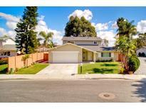 View 3748 Longview Dr Carlsbad CA