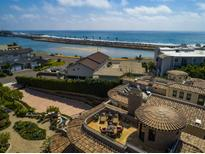 View 242 Date Ave Carlsbad CA