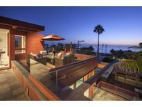 View 257 Playa Del Sur La Jolla CA