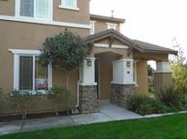 View 328 Borden Rd San Marcos CA
