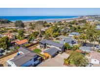 View 707 N Rios Ave Solana Beach CA