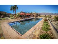 View 2020 Trail Shrine Ln Borrego Springs CA