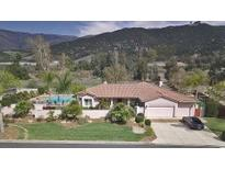 View 32075 Wiskon Way E Pauma Valley CA