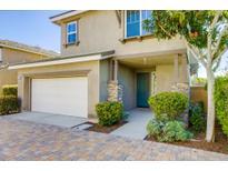 View 9851 Fieldthorn St San Diego CA
