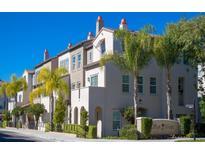 View 10556 Debreceni Way # 11 San Diego CA