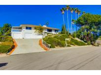 View 344 Merrywood Ln Escondido CA