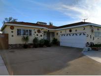 View 601 Sandalwood Dr El Cajon CA