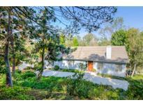 View 6611 Lago Corte Rancho Santa Fe CA