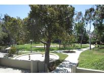 View 7851 Camino Kiosco San Diego CA