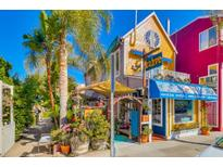 View 3719 Mission Blvd San Diego CA