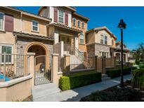 View 10448 Shelborne St # 29 San Diego CA