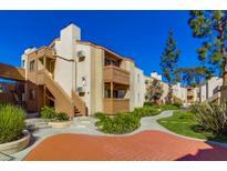 View 2920 Briarwood Rd # J7 Bonita CA