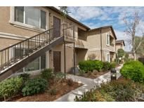 View 9728 Marilla Dr # 702 Lakeside CA