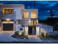 View 922 Stratford Ct Del Mar CA