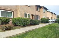 View 1034 Leland St. Unit 8 # 8 Spring Valley CA