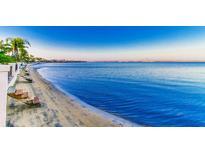 View 87 Tunapuna Ln Coronado CA