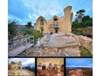 View 28796 Welcome Vw Escondido CA