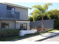 View 365 Hemlock Ave # A Carlsbad CA