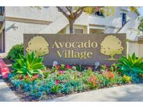 View 3617 Avocado Village Ct # 86 La Mesa CA