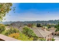View 6007 Cirrus St San Diego CA
