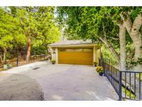 View 2432 Wilbur Ave San Diego CA