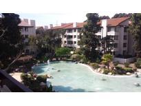 View 5875 Friars Rd # 4305 San Diego CA