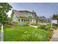 View 744 B Ave Coronado CA