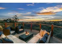 View 5770 Soledad Rd La Jolla CA