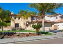 View 1214 Granite Springs Dr Chula Vista CA